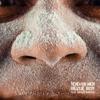 Tede & Sir Mich - Biełyje Nosy (feat. Książę Kapota) artwork