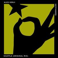 Shuffle - ALEX KENJI