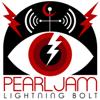 Pearl Jam - Lightning Bolt  arte