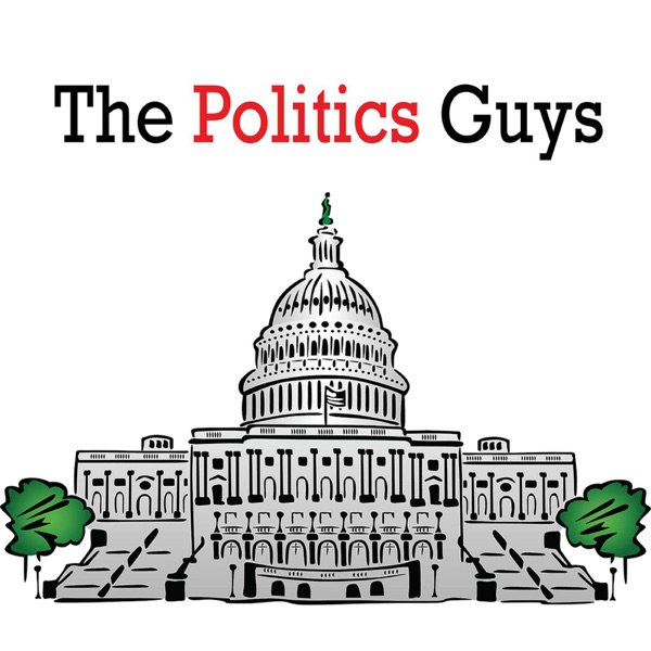 The Politics Guys