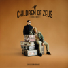 Children of Zeus - Ghost artwork
