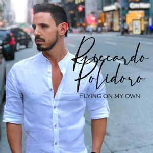 Riccardo Polidoro - Flying on My Own