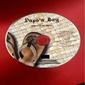 Papa'a Bay Boys - Rocking W Yodel