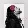 El Arrebato - Que Salga El Sol Por Donde Quiera (feat. Abraham Mateo) ilustración