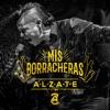 Mis Borracheras - Single