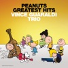Peanuts Greatest Hits Music From the TV Specials