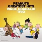Vince Guaraldi Trio - Oh, Good Grief