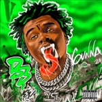 songs like Oh Okay (feat. Young Thug & Lil Baby)