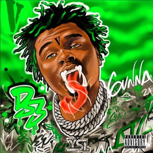Gunna - Oh Okay feat. Young Thug & Lil Baby