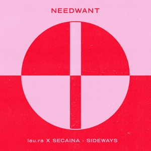 Sideways (feat. Secania) - Single