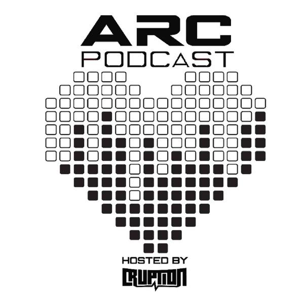 ARC Podcast