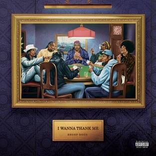 Snoop Dogg - I Wanna Tank Me m4a Free Download