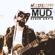 Mississippi Mud - Derek Davis