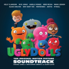 Broken Beautiful From the Movie UGLYDOLLS - Kelly Clarkson mp3