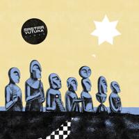 Download lagu Mantra Vutura - Human