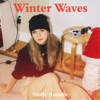 Winter Waves by Molly Annelle iTunes Track 1