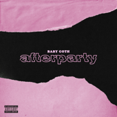 Afterparty - Baby Goth