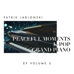 Patrik Jablonski - Shine