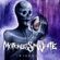 Motionless In White Legacy - Motionless In White