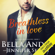 Bella Andre & Jennifer Skully - Breathless in Love: The Maverick Billionaires, Book 1 (Unabridged)