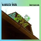 liquid sun - The Devil's Blues
