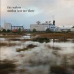 Tim Walters - Toothrust