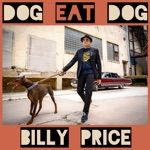 Billy Price - Lose My Number