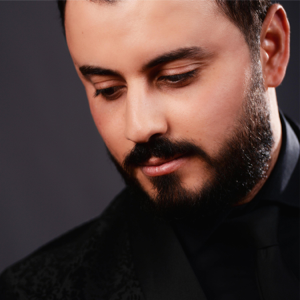 Martin Al Somery - يامو ياست الحبايب يامو