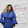 Saved - April Hall