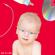 Now I'm a Baby - Garrett Watts  ft.  Tino