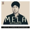 Mela Reloaded Single