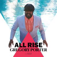 If Love Is Overrated-Gregory Porter