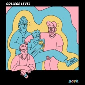 College Level - Headspace