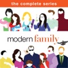 Modern Family, The Complete Series - Synopsis and Reviews