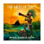 Mario Alberto Silva - Mario Cha (feat. Chuchito Valdes)