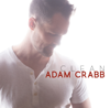 Adam Crabb - Clean  artwork