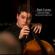 Sam Lucas - Edward Elgar Cello Concerto in E Minor, Op. 85 (Sam Lucas)