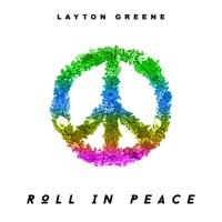 Roll In Peace - Single Mp3 Download