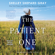 Shelley Shepard Gray - The Patient One (Unabridged)