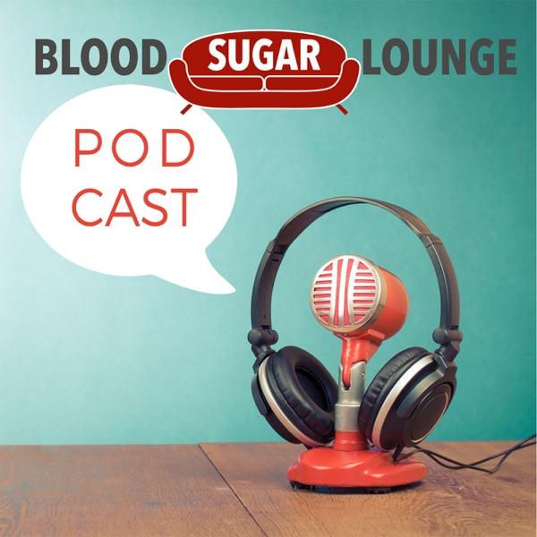 Blood Sugar Lounge
