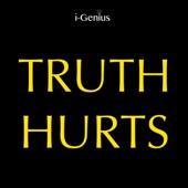 i-genius - Truth Hurts (Instrumental Remix)