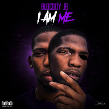 BlocBoy JB I Am Me music review