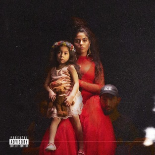 Jessie Reyez – Far Away – Single [iTunes Plus AAC M4A]