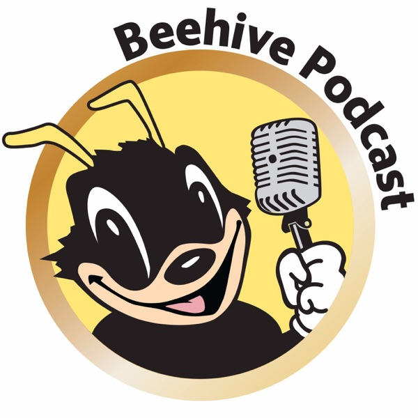 The Beehive Podcast | Listen Free on Castbox