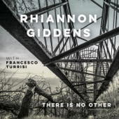 Rhiannon Giddens - Gonna Write Me a Letter (with Francesco Turrisi)