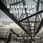 Rhiannon Giddens - Pizzica di San Vito (with Francesco Turrisi)