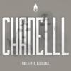 Mad Clip & DJ.Silence - Chanelll artwork