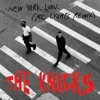 New York Luau (KC Lights Remix) - Single, The Knocks