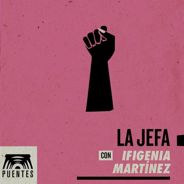 La Jefa