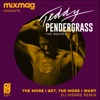 The More I Get The More I Want DJ Pierre s Music Box Remix Single